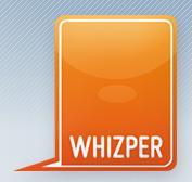 WHIZPER (wzpr Internet Services GmbH)