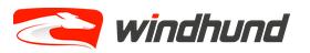 Windhund GmbH