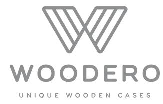 Woodero GmbH