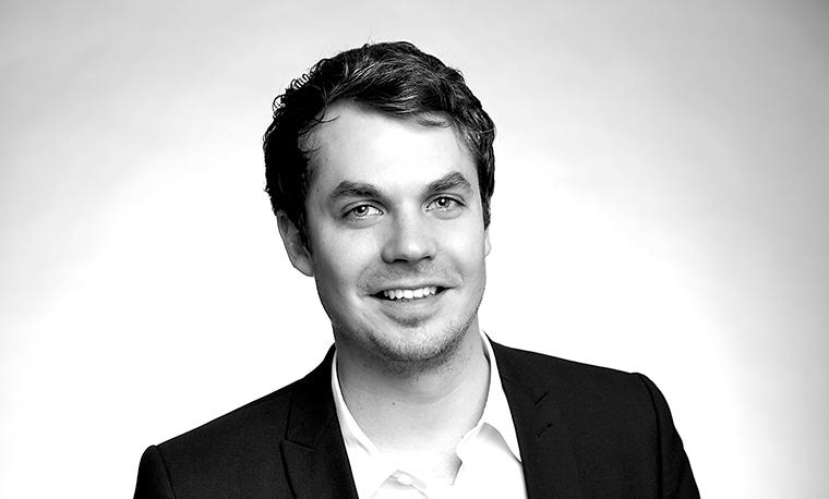 meinKauf secures €1,5 million investment