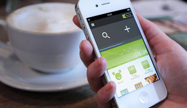mySugr secures an investment of over €1M