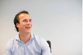 Pieter Welten