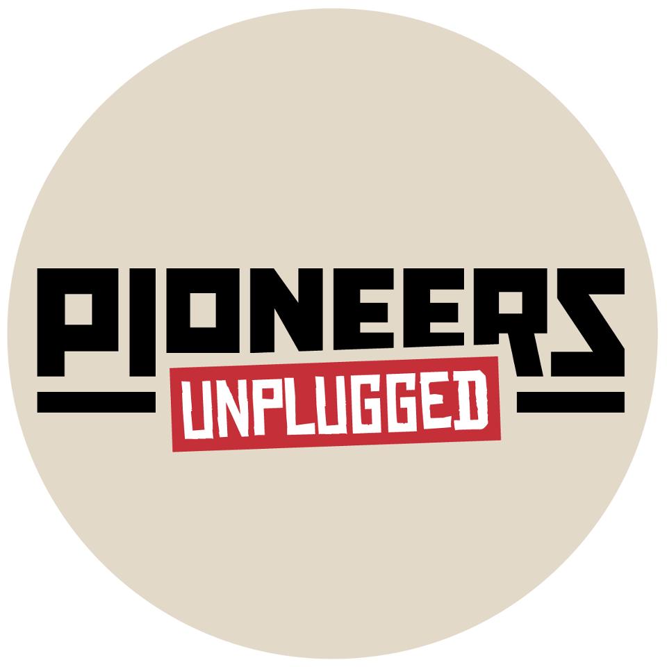"""Pioneers """"pulling the plug"""""""