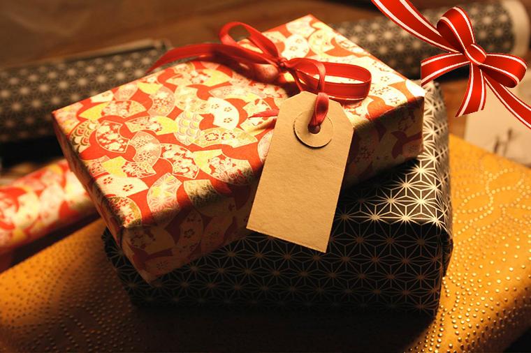 10 Days of Christmas on inventures.eu!