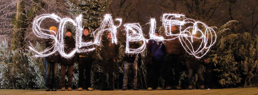 Web Summit Pick: Sclable