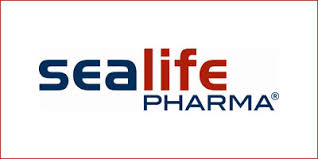 Sealife Pharma