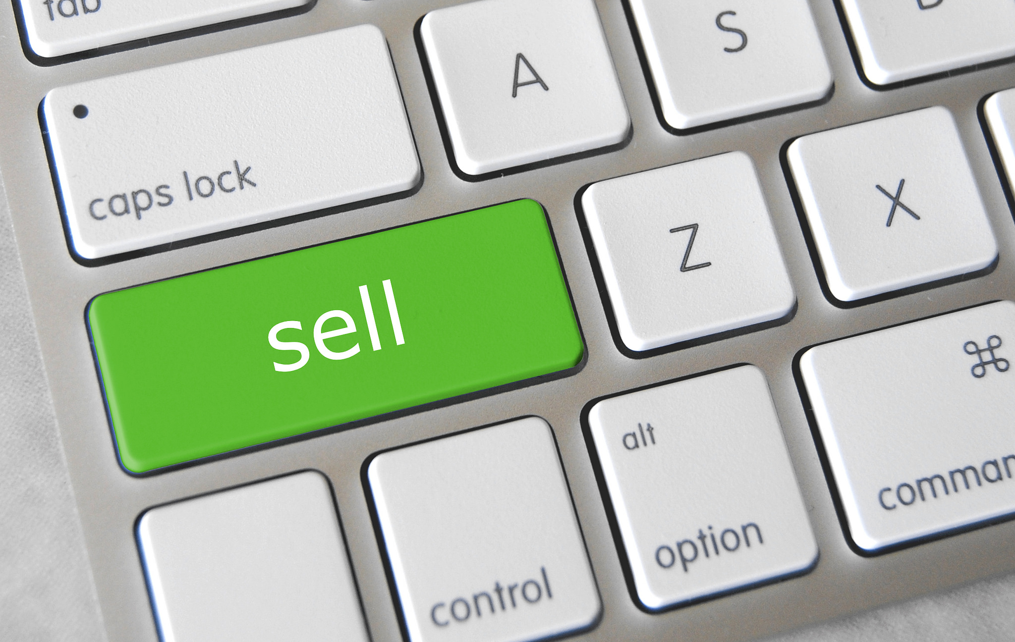 How to Sell like a Pro – Part 2