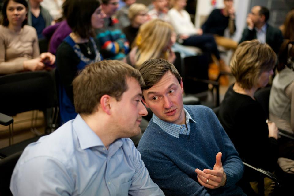 Social entrepreneurship in Austria: many awards for just a few winners?