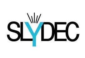 Slydec