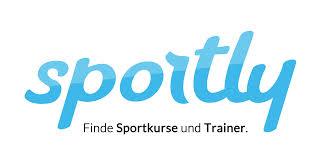 Sportly