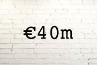 New Regional Fund Starts inSerbia