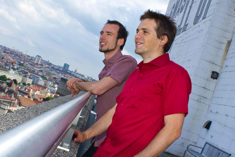 Viennese startup Eventiply launches