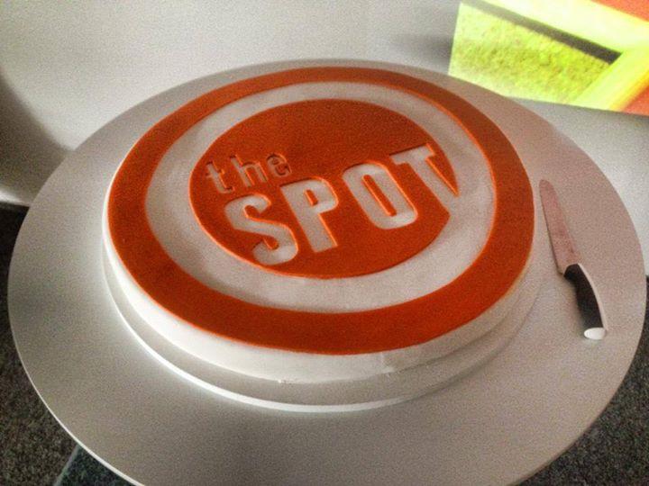 The Spot in Bratislava announces Booster