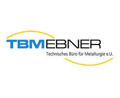 TBM Ebner Technisches Büro für Metallurgie