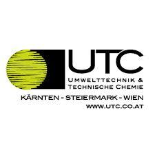 UTC Umwelttechnik und technische Chemie
