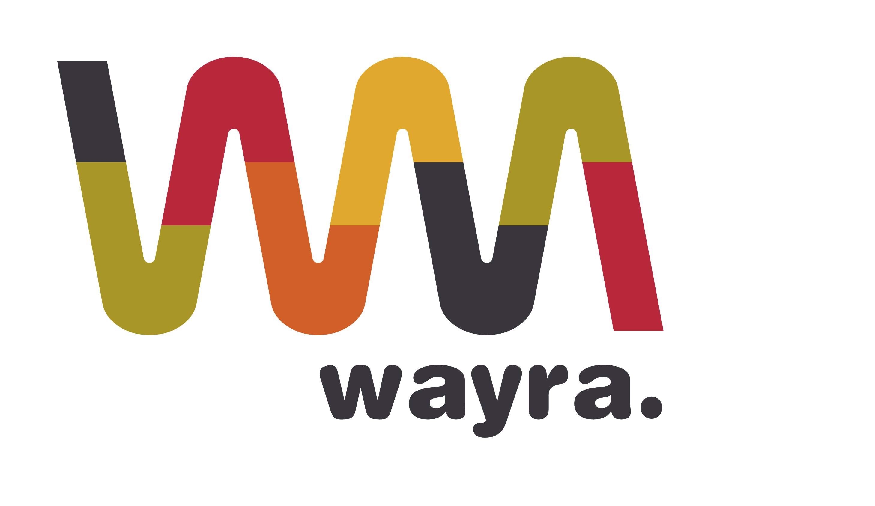 Wayra: Call for digital startups and event next week