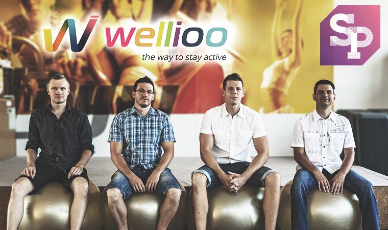 Wellioo