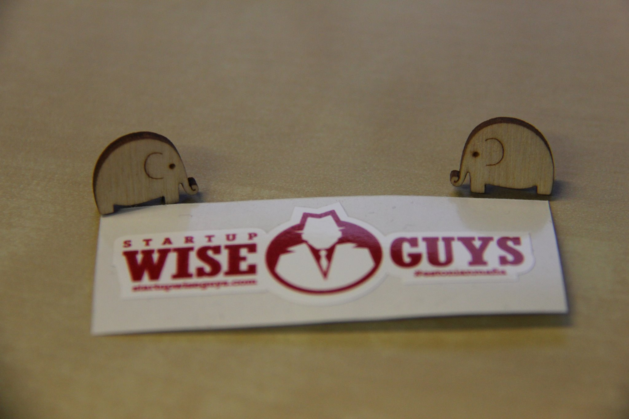 Startup Wise Guys partner up with UK fund