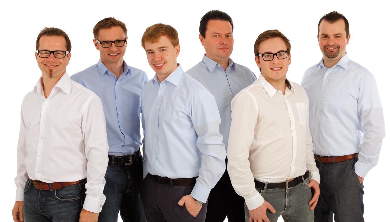 wikifolio.com launches in Austria