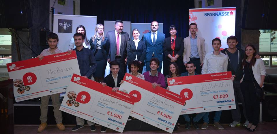 SIA announces Macedonian winners