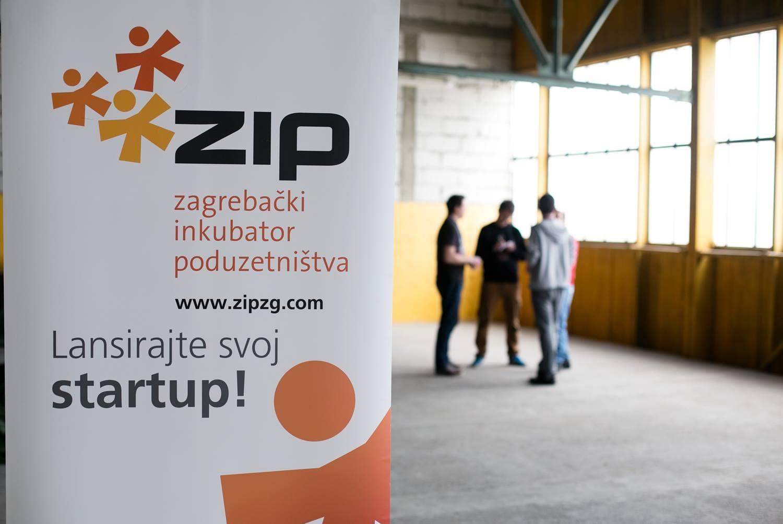 Croatian ZIP exceeds crowdinvesting target