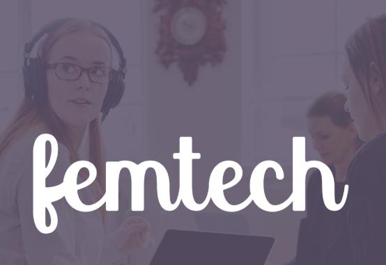 Sweden's FemTech Bootcamp names 10 female-led startups to 1st cohort