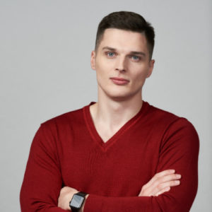 MaksimVolokhov