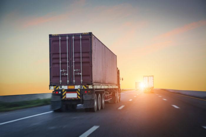 Bulgarian logistics startup accepted into prestigious accelerator
