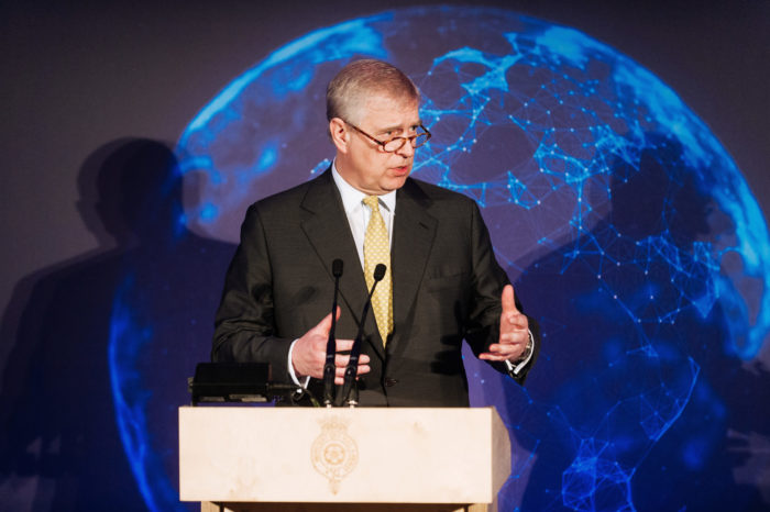 42 entrepreneurial projects nominated for Duke of York's Pitch@Palace People's Choice Award