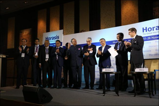 https://horasis.org/horasis-asia-meeting/