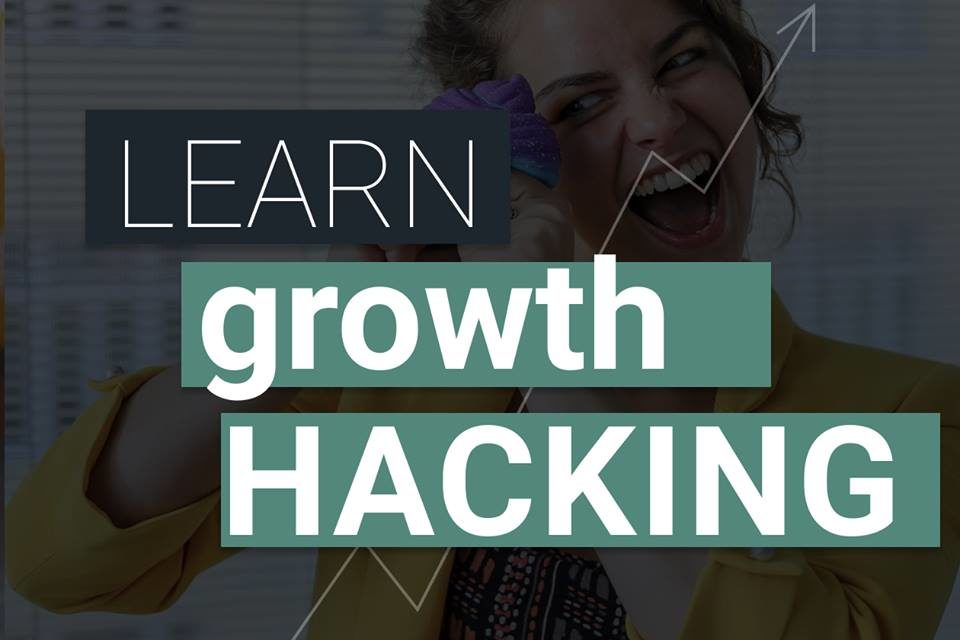 IMPACT growth hacking accelerator in Vienna seeks social impact startups