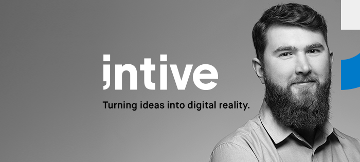 Future thinking shapes today: intive acquired by Mid Europa Partners