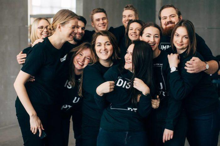 All eyes on the Baltics as TechChill Riga kicks off