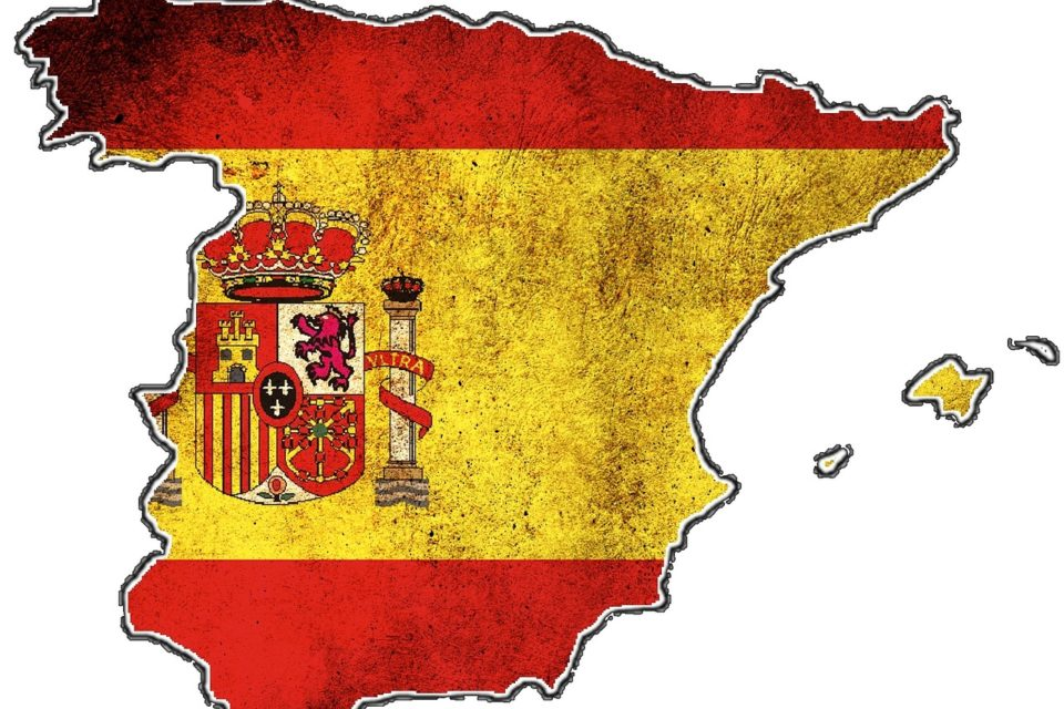 Startups descend on Spanish city of Salamanca for Startup Olé