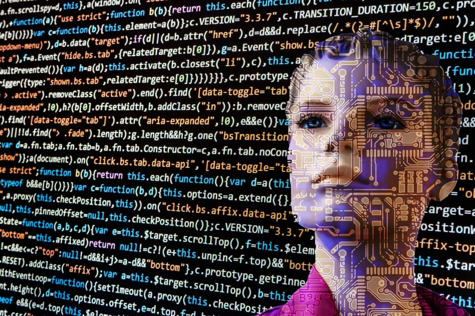 Guidelines established for Europe's AI Use & Development